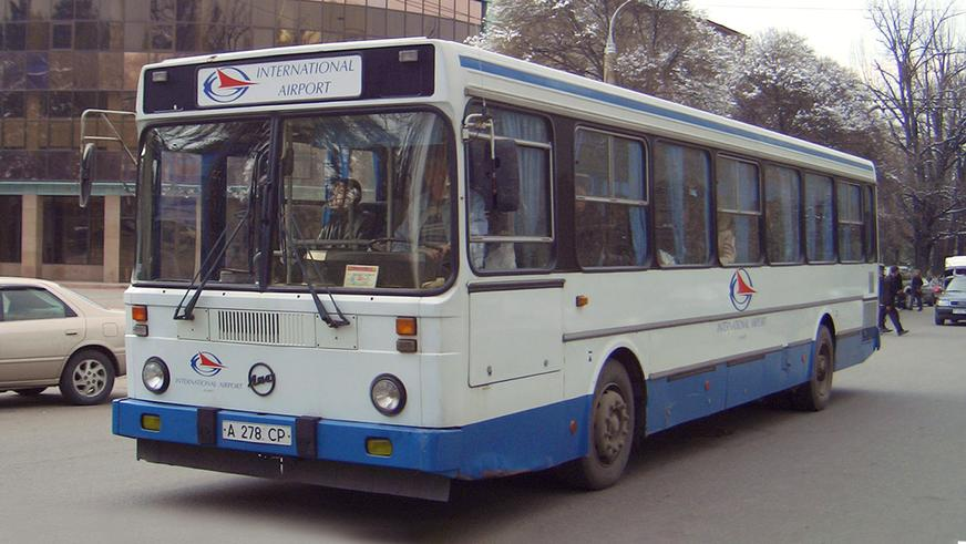 liaz-2
