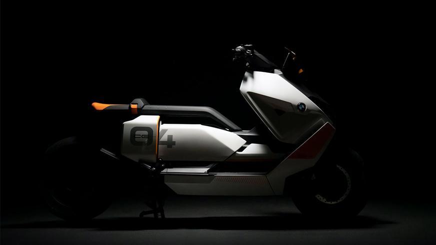 bmw-motorrad-definition-12