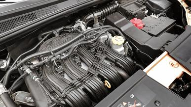 У Lada перетираются топливные шланги. Объявлен отзыв