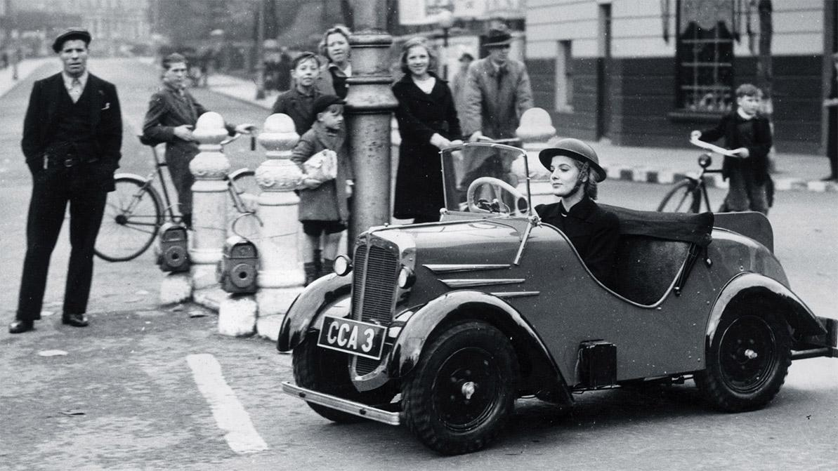 little-cars-main