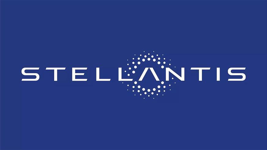 Stellantis: игра навылет