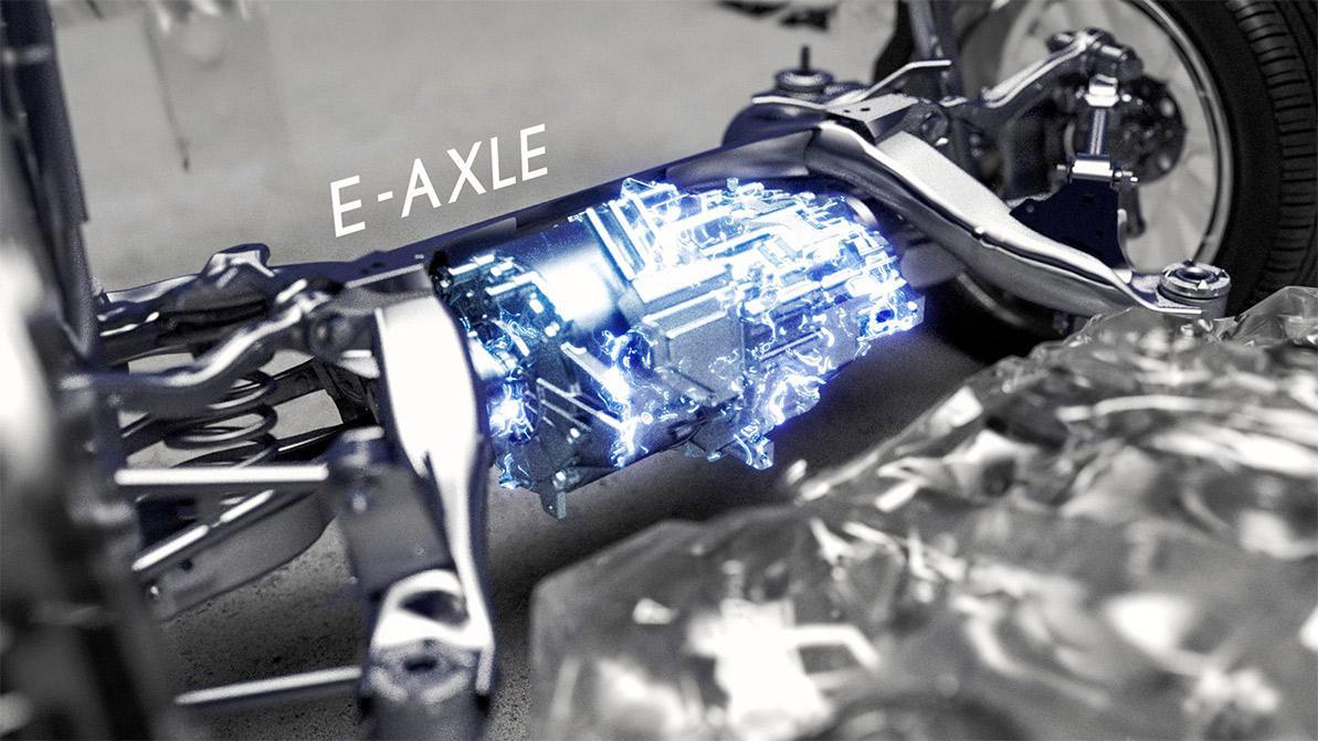 new-ev-lexus-1