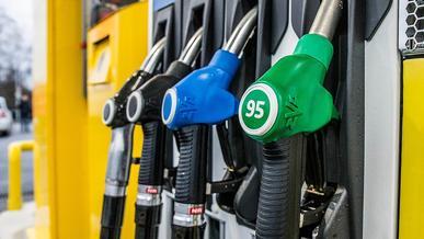 benzin-main