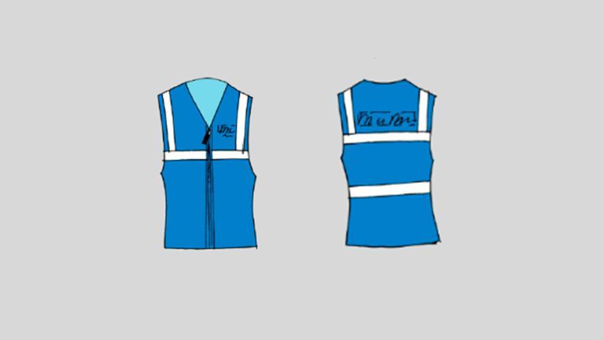 Как должны выглядеть транспортные инспекторы, проверяющие таксистов, и что будет, если им не подчиниться?