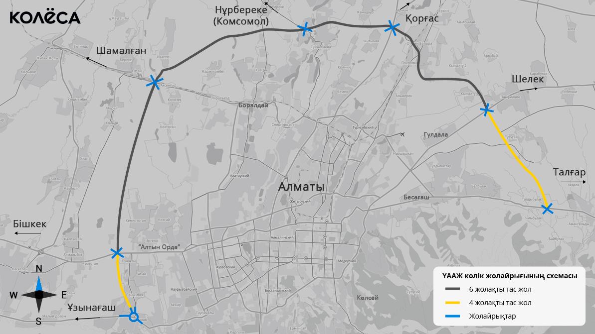 qaz-map-new-1