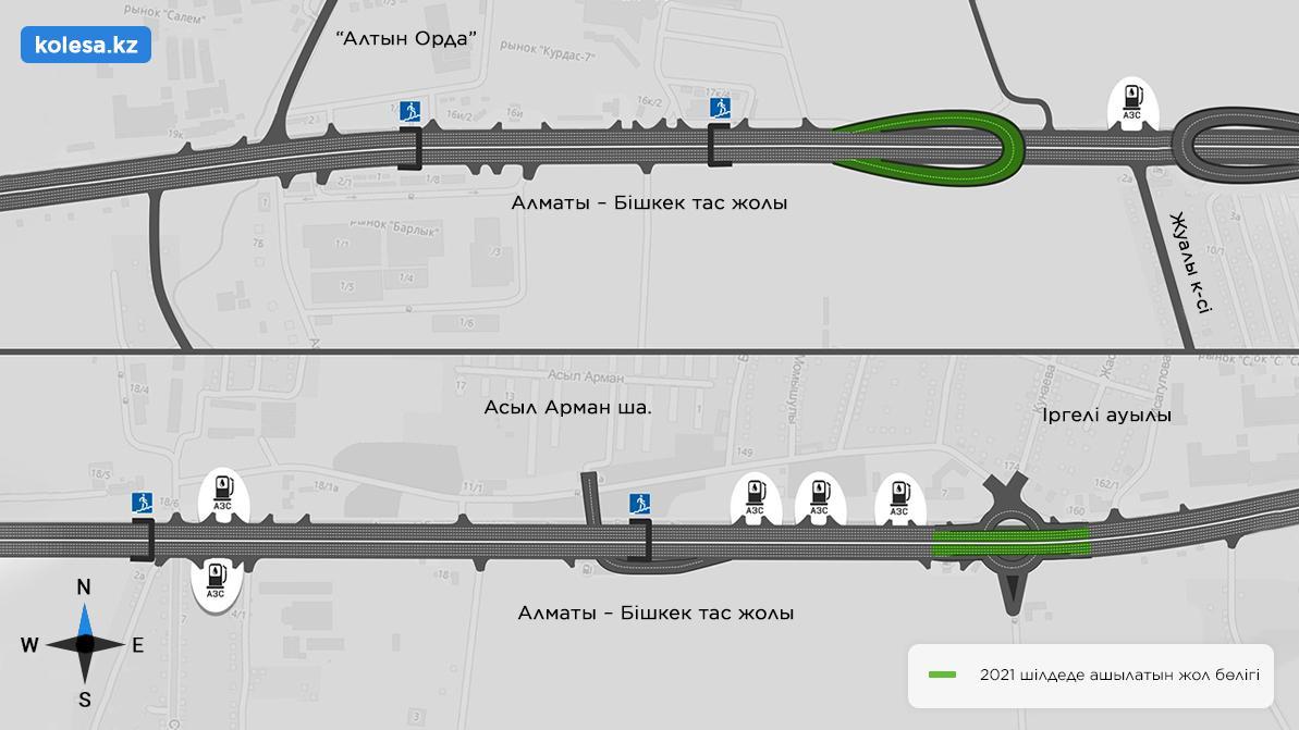 map2-qaz
