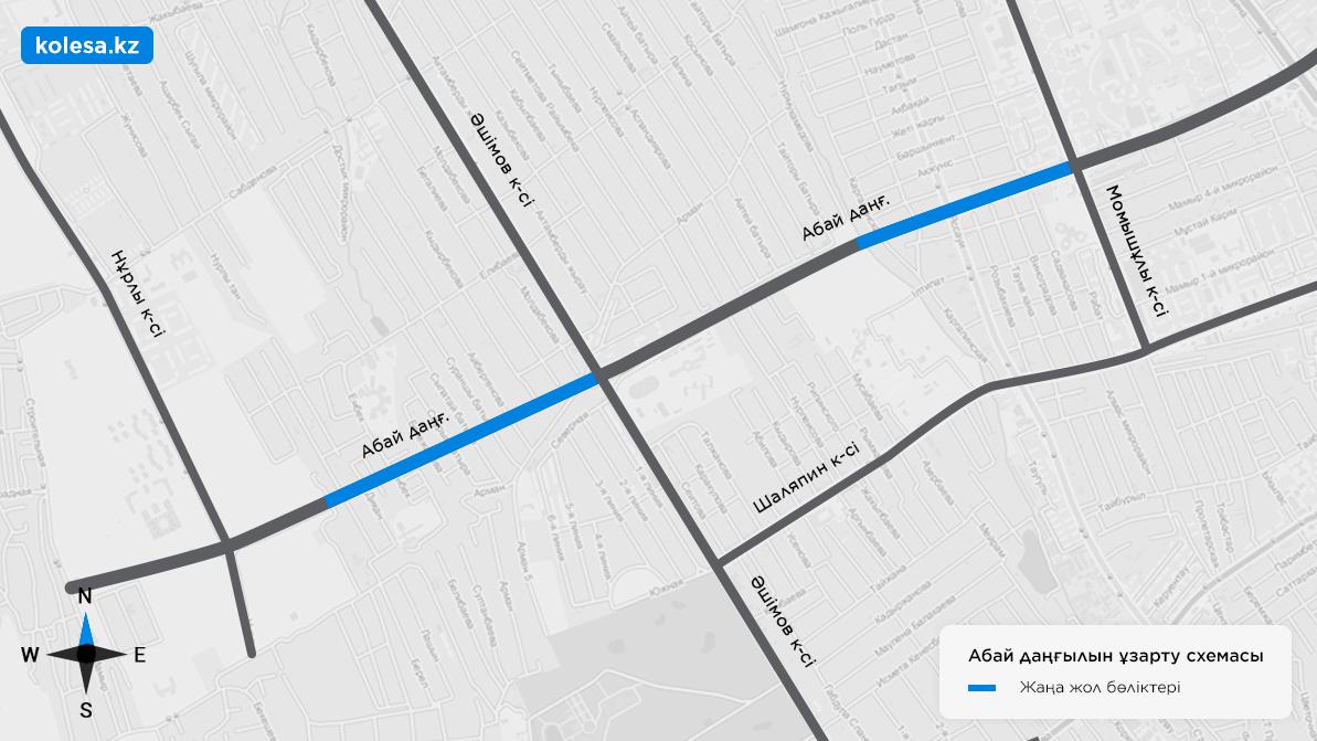 qaz-maps-razvyazki-abaya-1