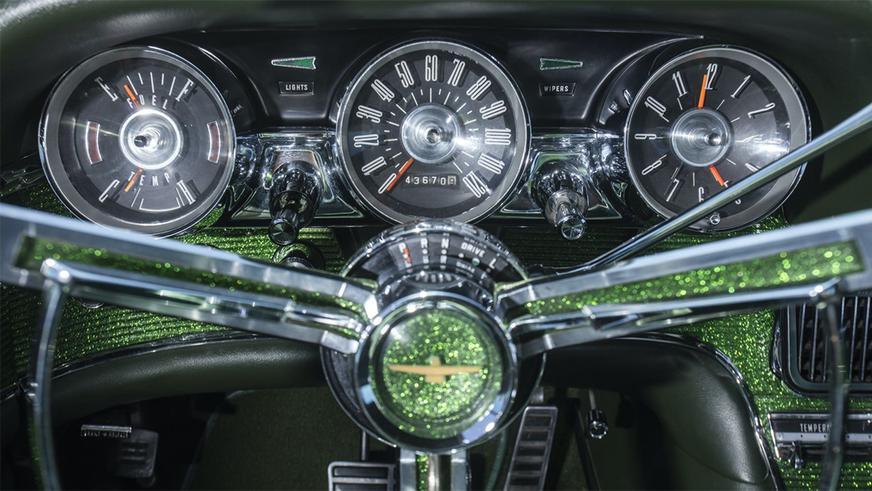 ford-thunderbird-8