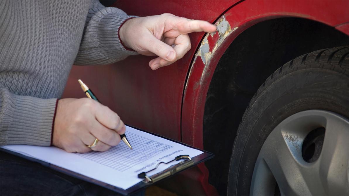 8.5 млн тенге увели мошенники у автостраховщиков в Алматы