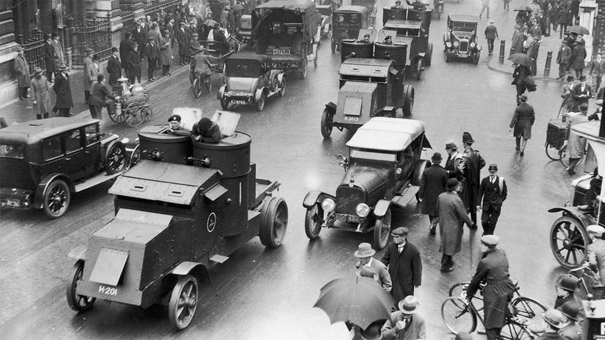 london-1926-18