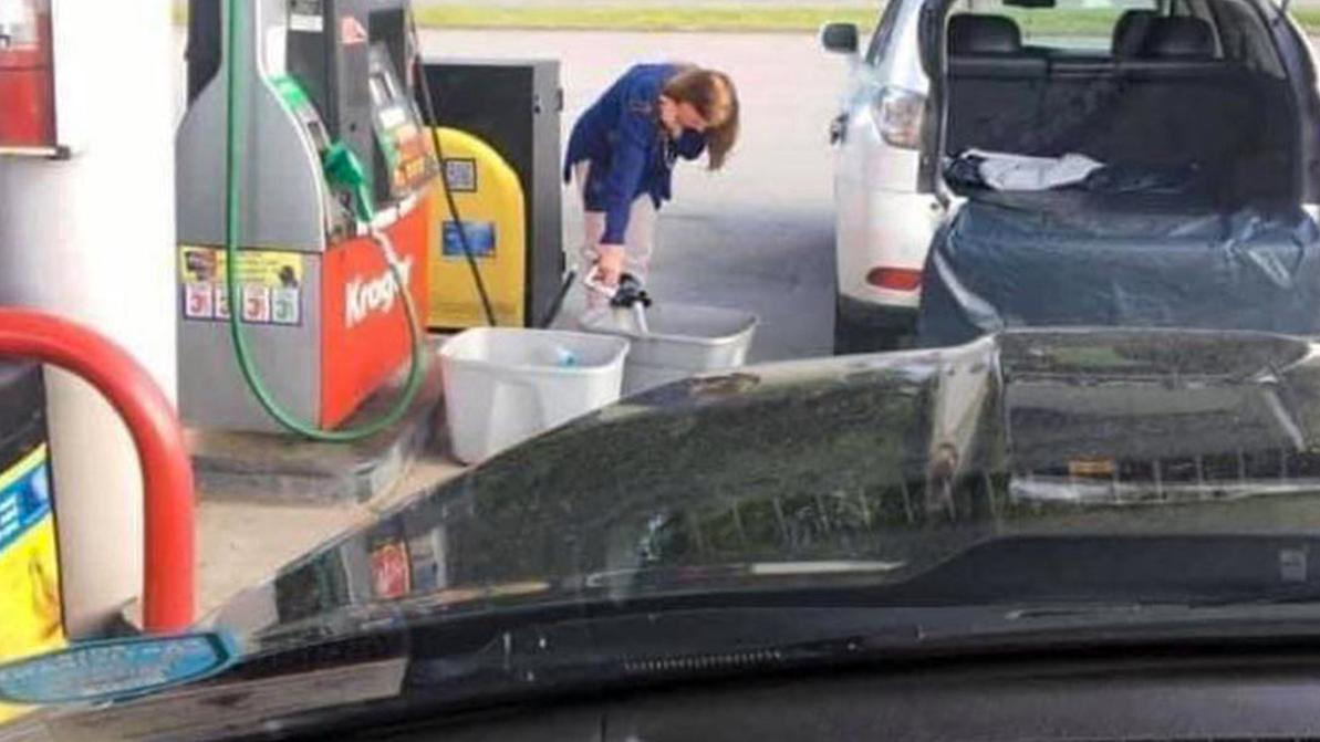 usa-gasoline-1