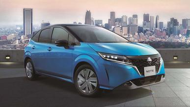 nissan-note-main