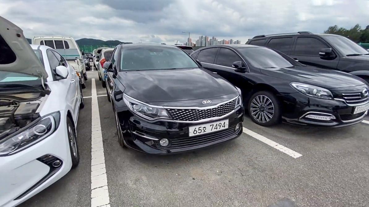 korean-cars-main