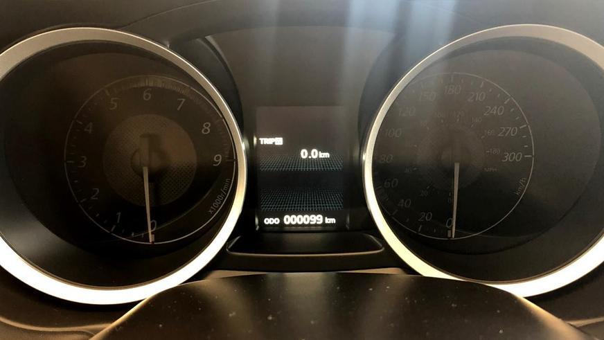 За один из последних Mitsubishi Lancer Evo просят более ста тысяч долларов