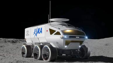 lunar-cruiser-main