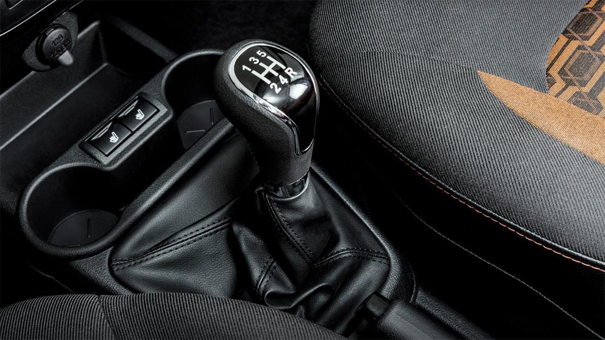 variator-autovaz-main