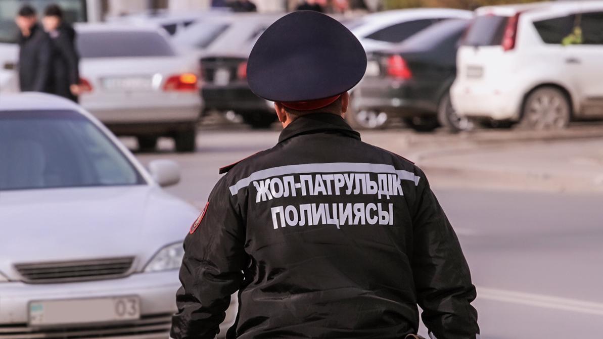 В Алматы незаконно списали 247 млн тенге штрафов