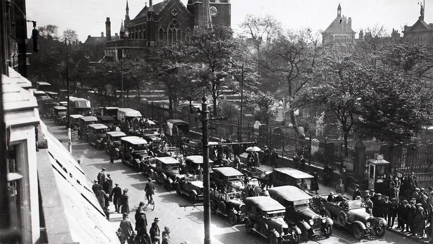 london-1926-19