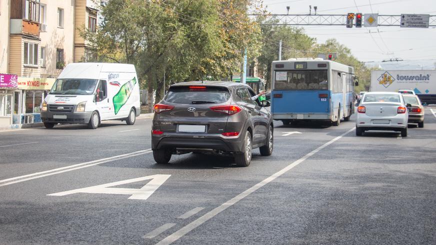 kolesa-school-1Школа «Колёс»: что можно, а что нельзя на улицах с BRT