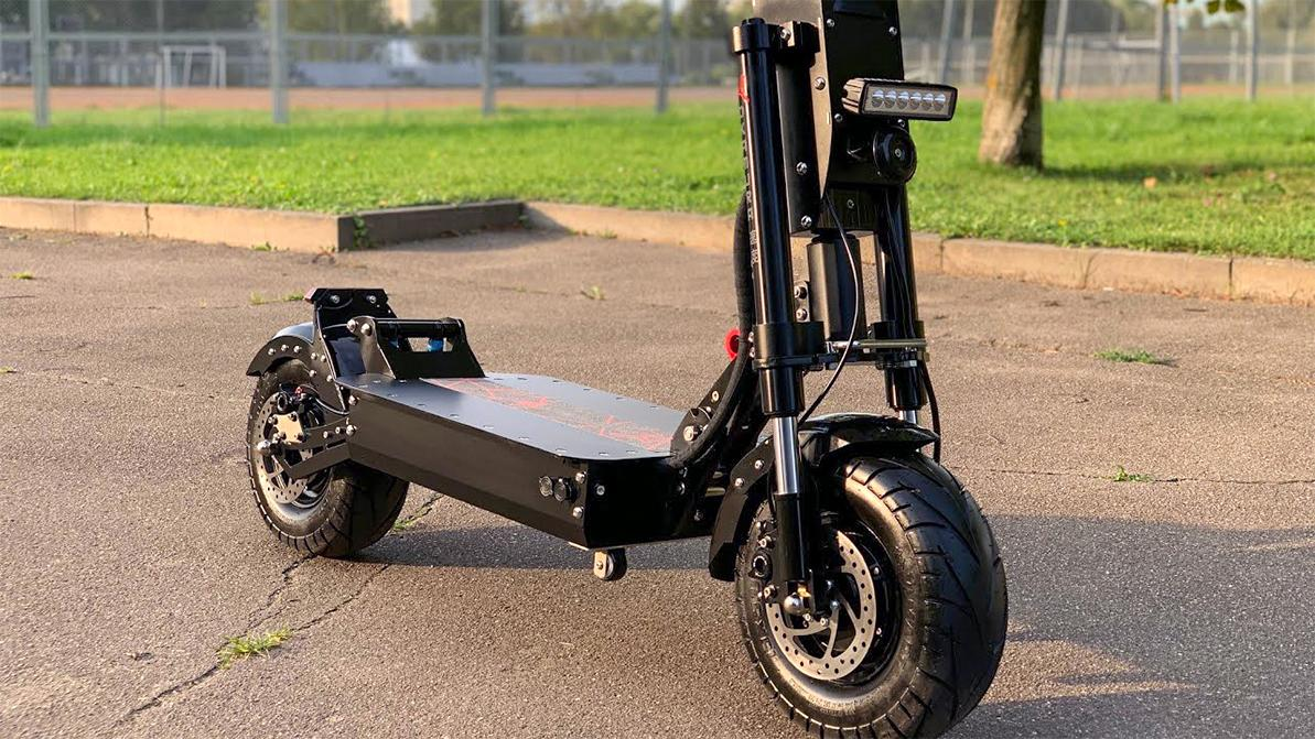 scooters-main-1