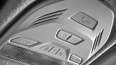АВТОВАЗ начал выпуск машин без кнопки SOS