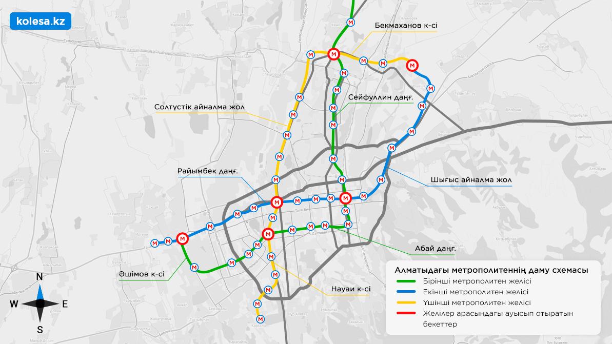 qaz-maps-metro-3