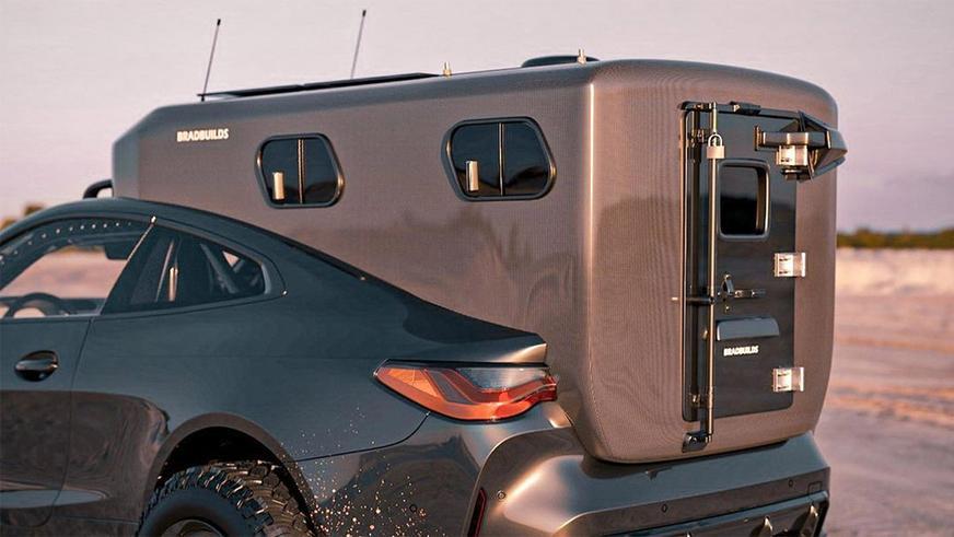 m4-camper-4