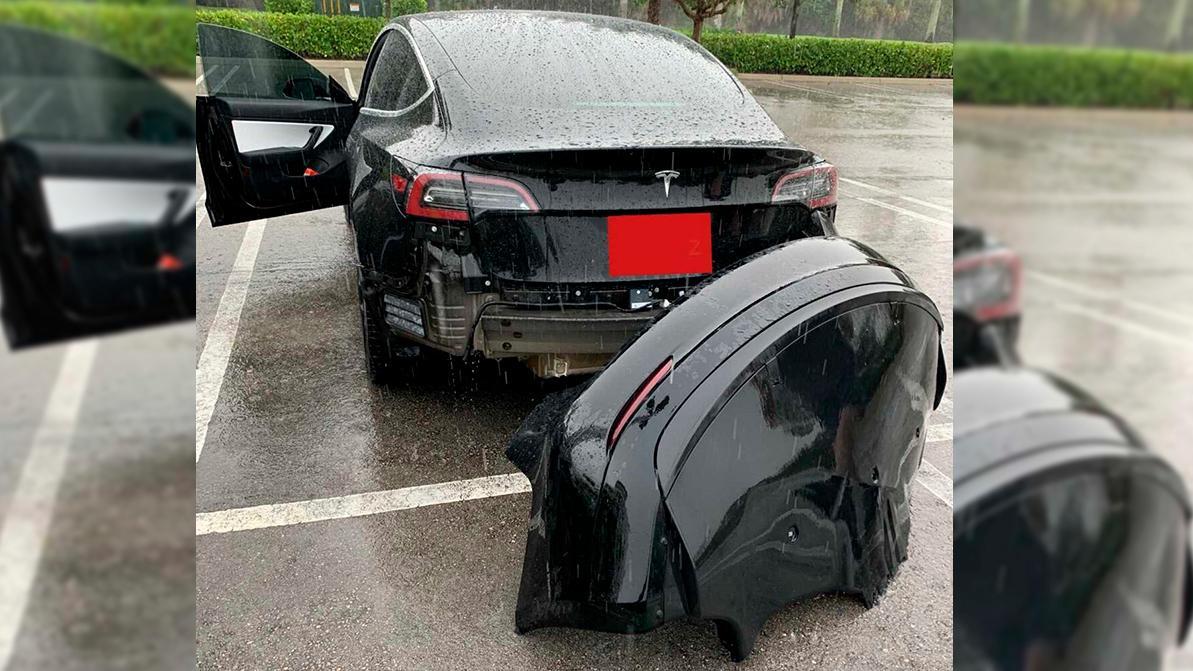 tesla-bumper-1