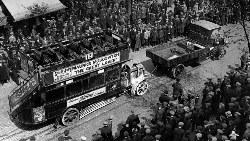 london-1926-3