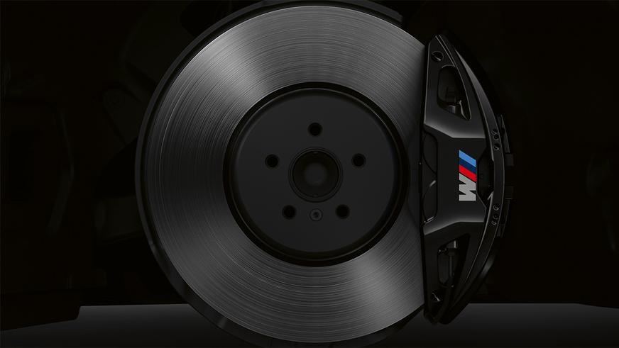 bmw-black-7