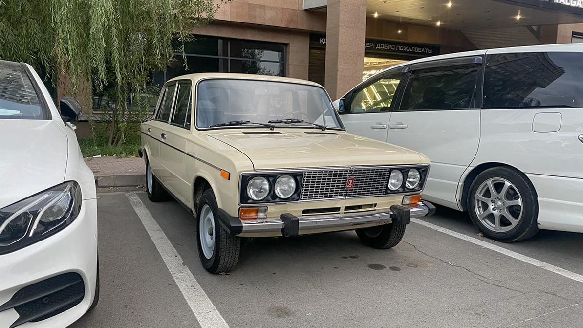 vaz-2106-main
