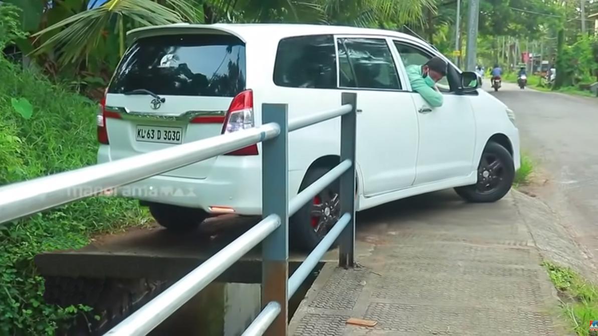 toyota-parking-main