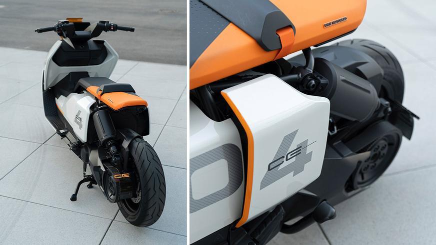 bmw-motorrad-definition-4