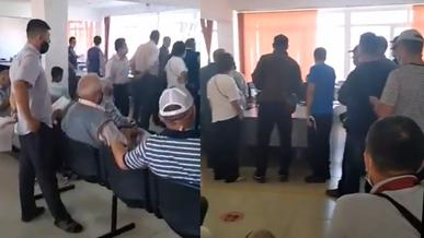 Казахстанцы жалуются на некорректный транспортный налог