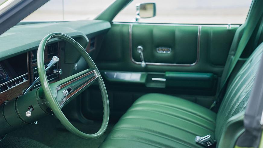 ford-custom-500-17