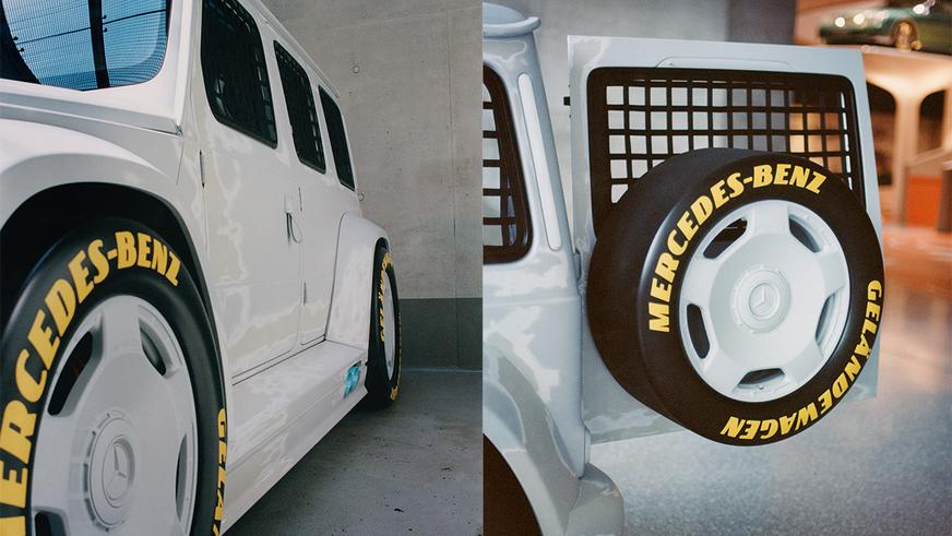 g63-project-15