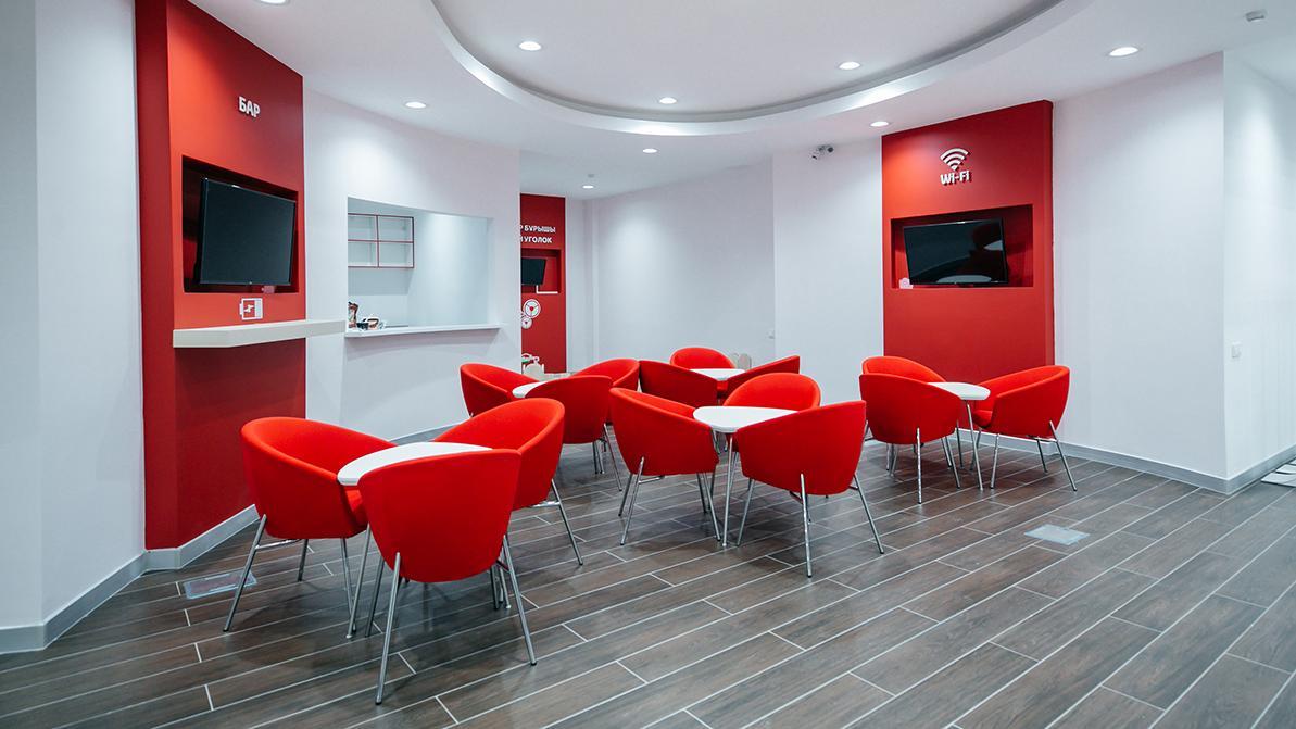 В столице Казахстана открывается третий Дилерский Центр Toyota
