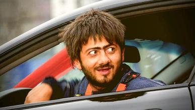 В России раскритиковали подготовку водителей из Средней Азии