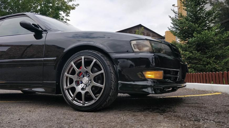 interesting-cars-37
