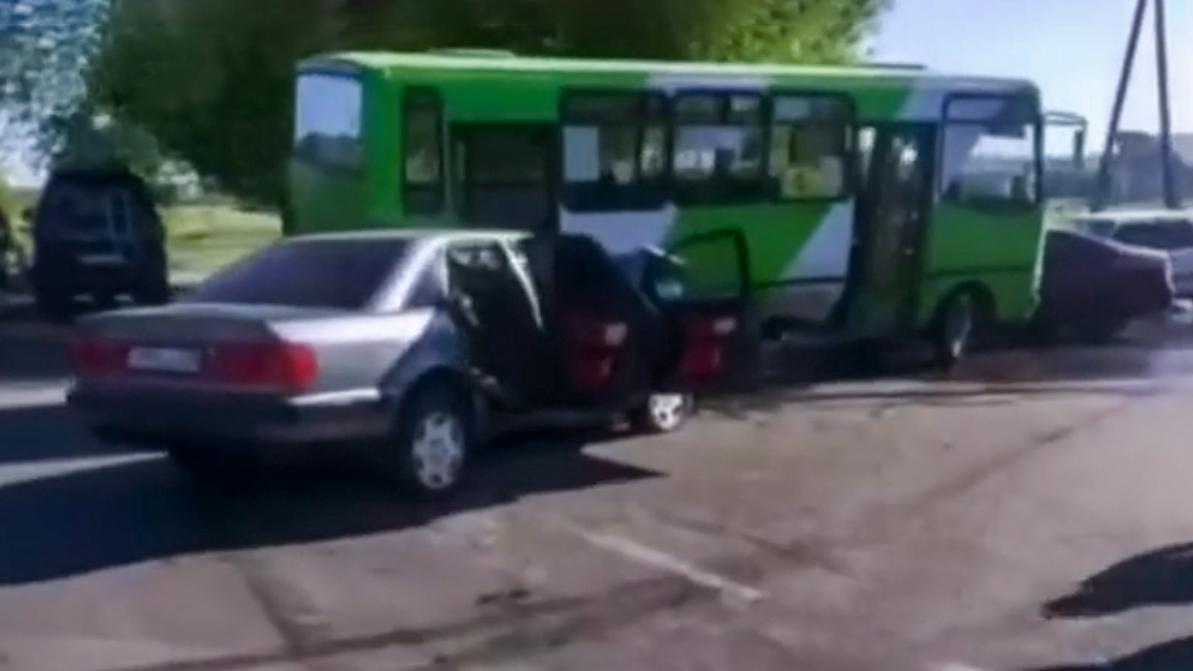 dtp-bus-main
