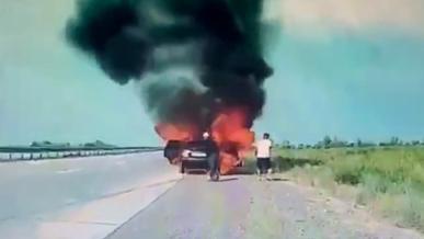 burn-car-main
