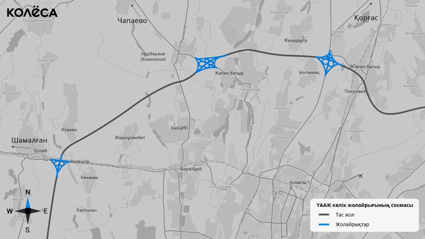 qaz-map-new-3