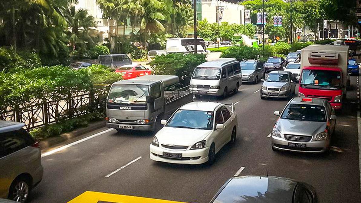 singapore-main