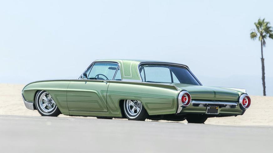 ford-thunderbird-6