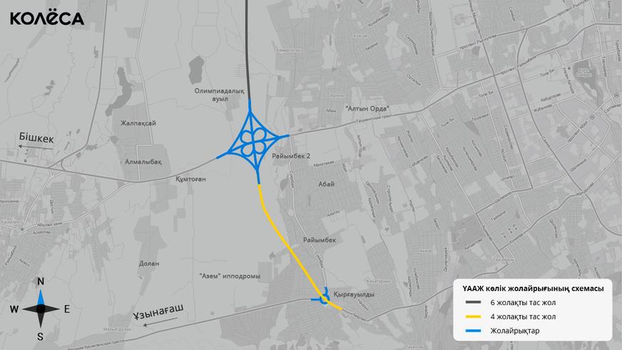 qaz-map-new-2