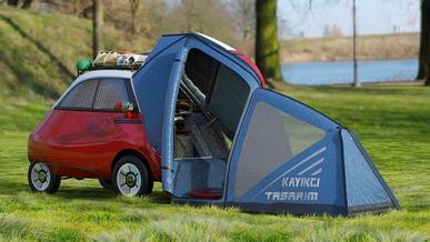 microlino-camper-1