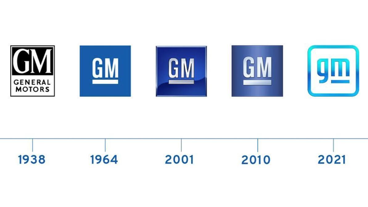 gm-new-logo-1