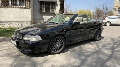 interesting-cars-main-1