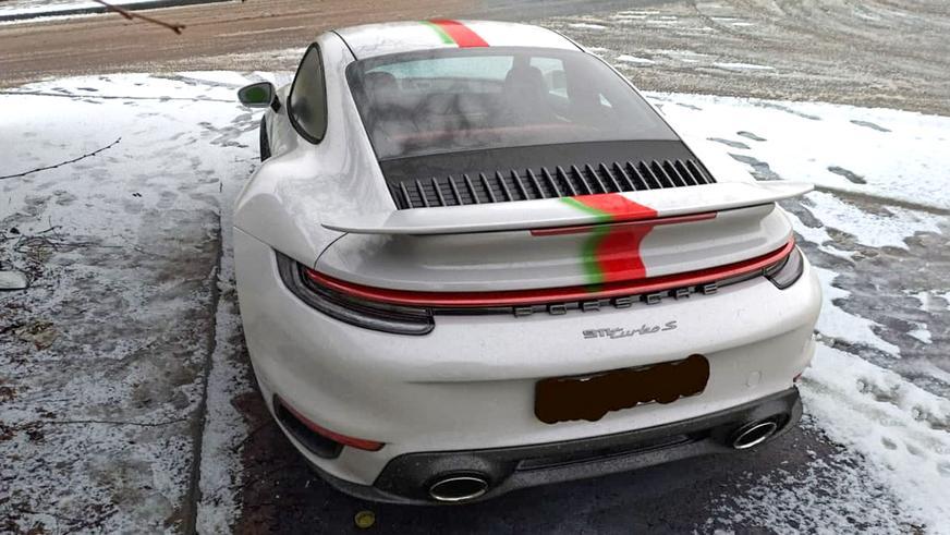 911_turbo-2