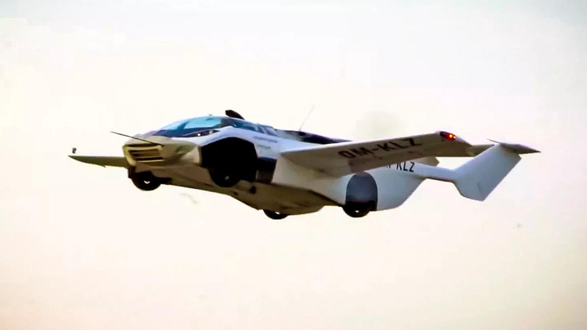 aircar-3